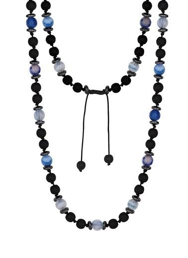 Toms Jewelry Kolye Renkli